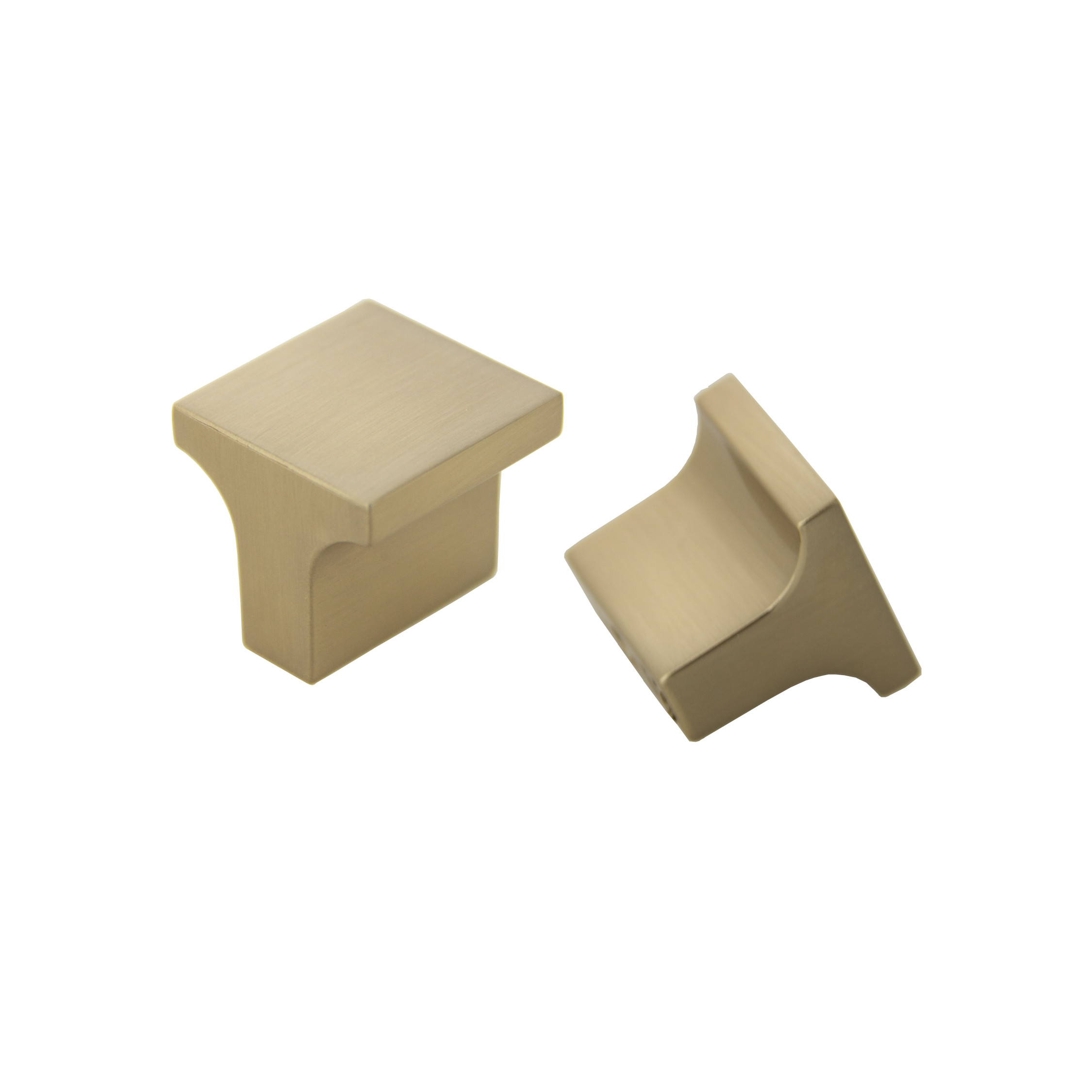 KCD Hardware image for part #DH-K83125RG